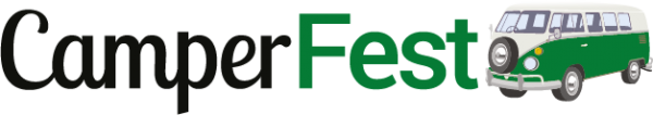 camperfest-logo