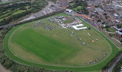 racecourse-aerial-large